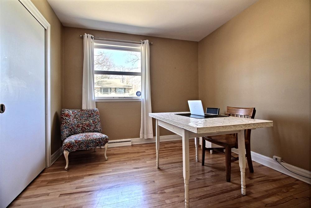 Maison à vendre Québec secteur St-Louis 3018 Rue de la Promenade (14).jpg