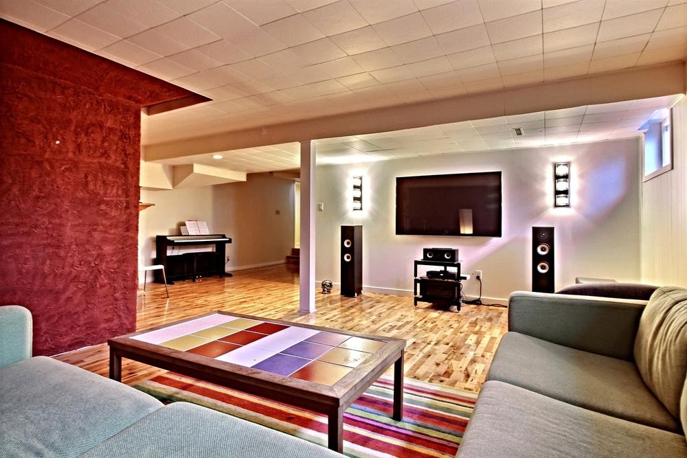 Maison à vendre Québec secteur St-Louis 3018 Rue de la Promenade (17).jpg