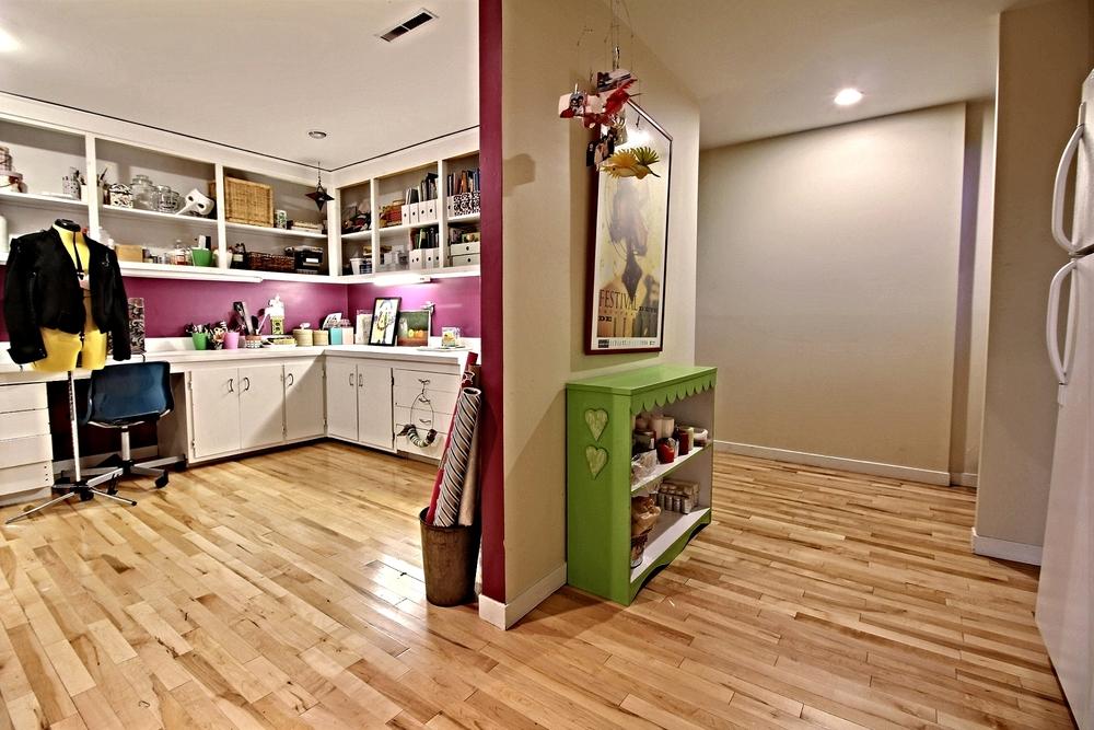 Maison à vendre Québec secteur St-Louis 3018 Rue de la Promenade (19).jpg