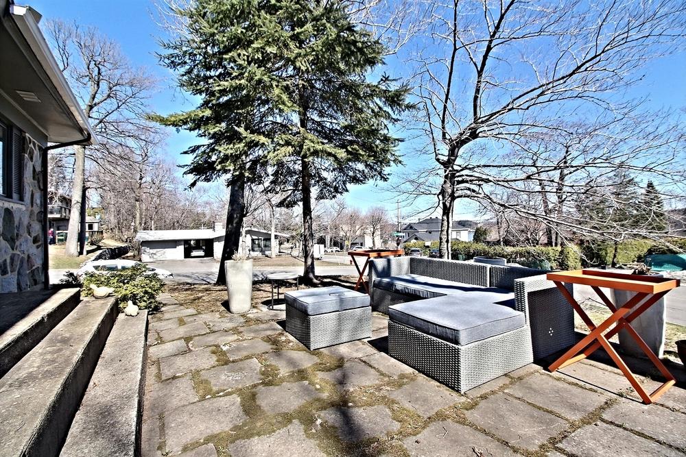 Maison à vendre Québec secteur St-Louis 3018 Rue de la Promenade (21).jpg