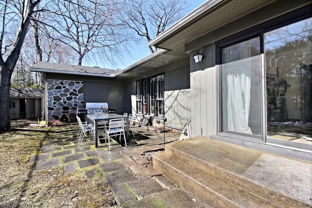 Maison à vendre Québec secteur St-Louis 3018 Rue de la Promenade (23).jpg