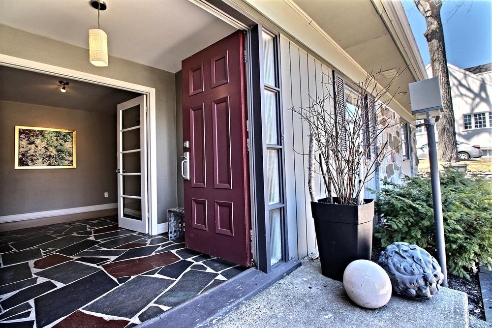 Maison à vendre Québec secteur St-Louis 3018 Rue de la Promenade (31).jpg