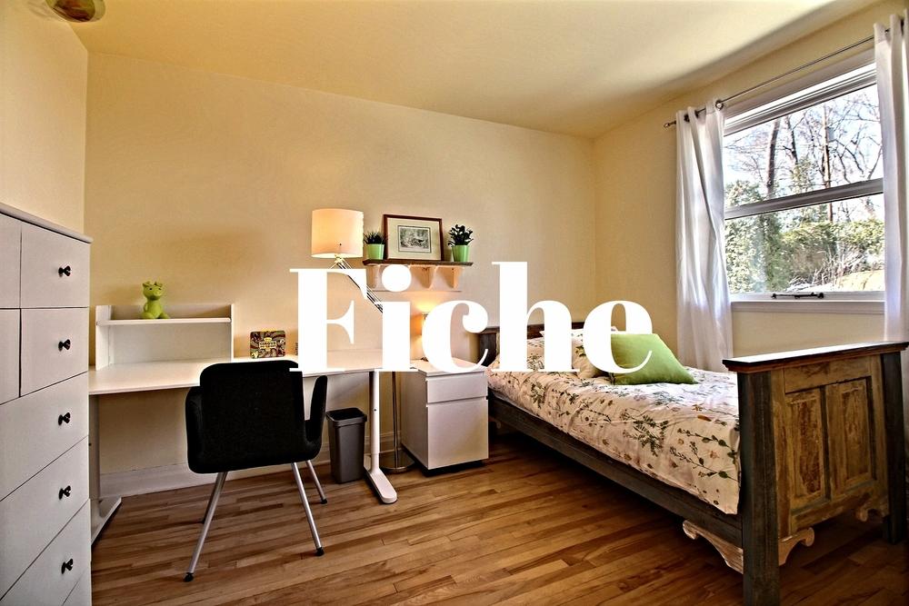 Maison à vendre Québec secteur St-Louis 3018 Rue de la Promenade (9).jpg
