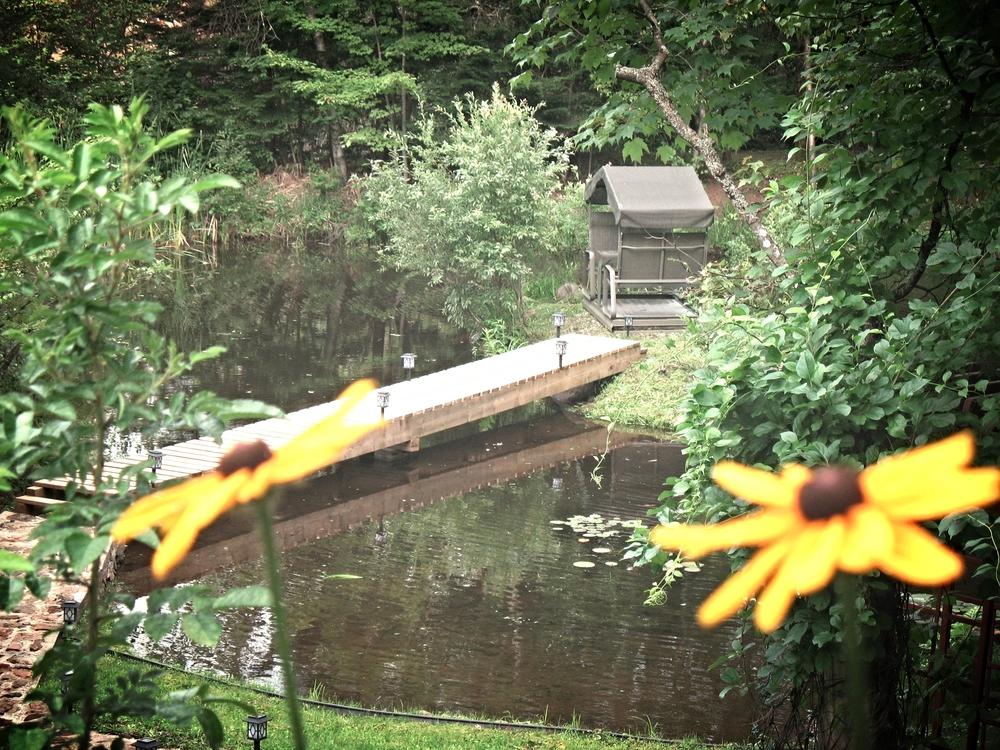 maison-à-vendre-293-chemin-des-lacs-lac-beauport-david-fafard-courtier-immobilier (13).JPG