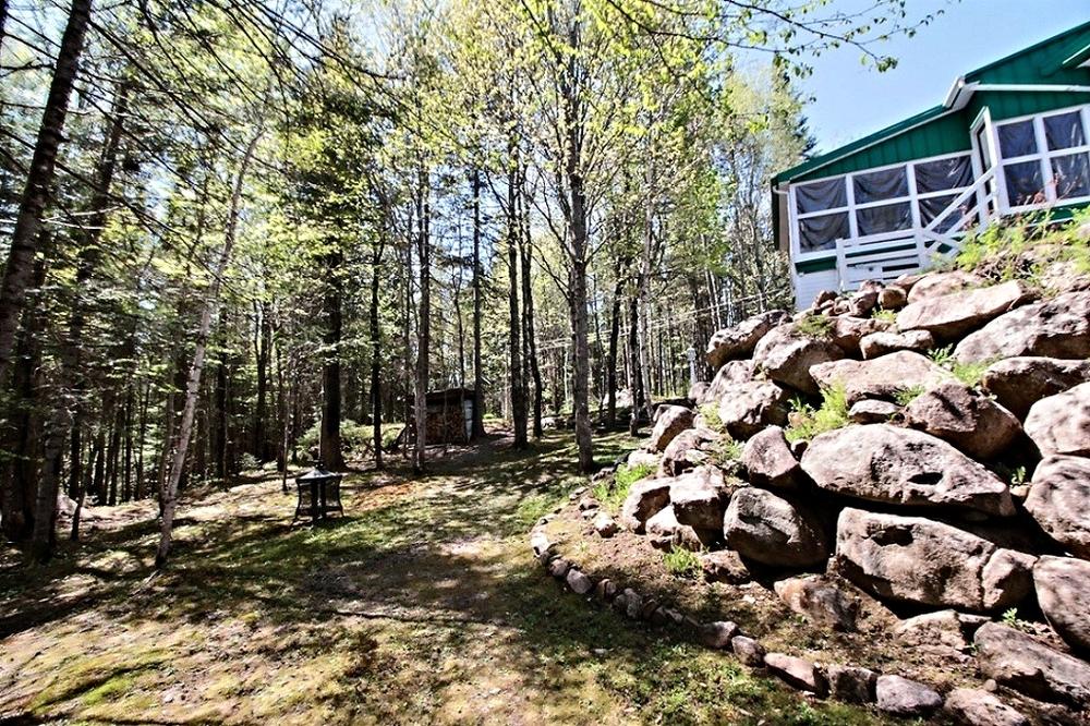 maison-à-vendre-293-chemin-des-lacs-lac-beauport-david-fafard+(30).jpg