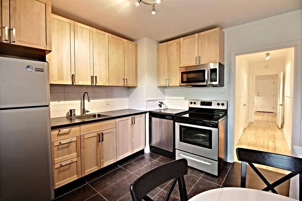 Condo-a-vendre-Montcalm-875-Calixa-Lavallee-Quebec-Entierement-renove-David-Fafard (9).jpg