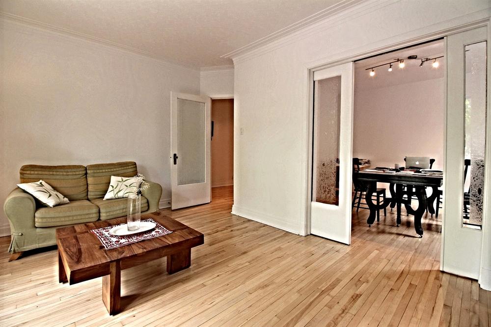 Condo-a-vendre-Montcalm-875-Calixa-Lavallee-Quebec-Entierement-renove-David-Fafard (3).jpg