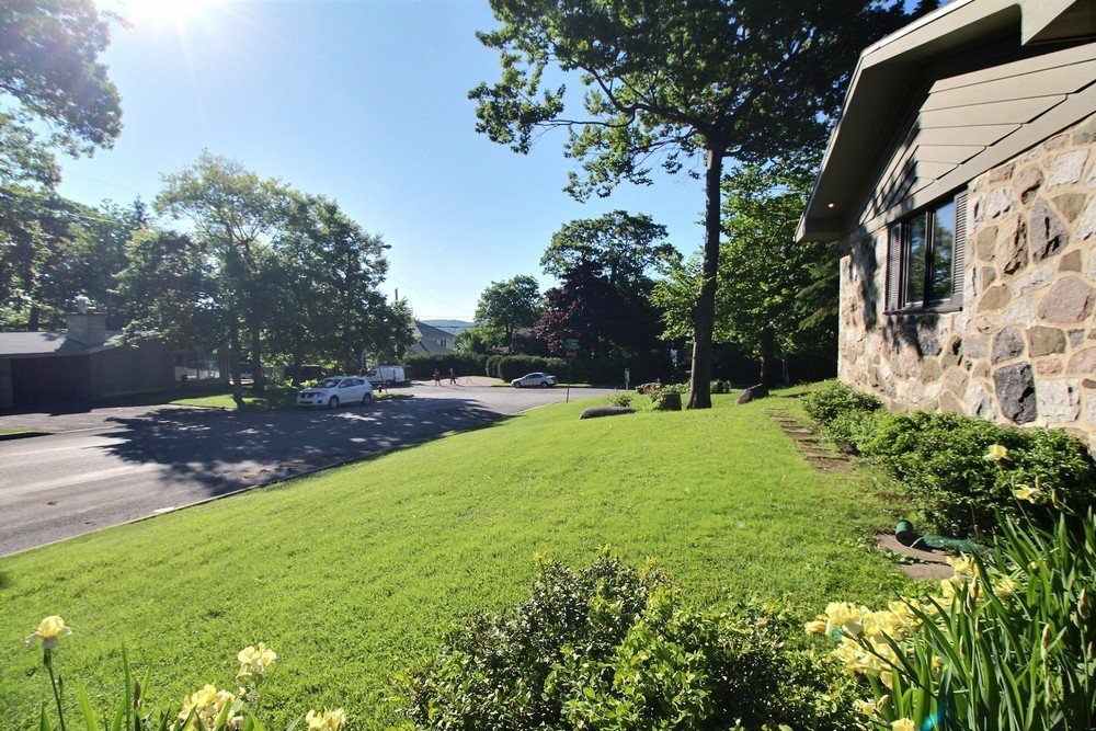 Maison à vendre Québec secteur St-Louis 3018 Rue de la Promenade (2).jpg