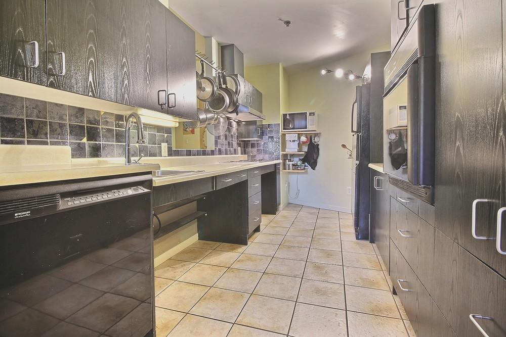 Loft Quebec a vendre 274 rue du parvis unite 304 (11).jpg