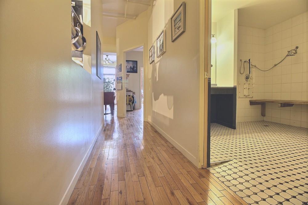 Loft Quebec a vendre 274 rue du parvis unite 304 (10).jpg