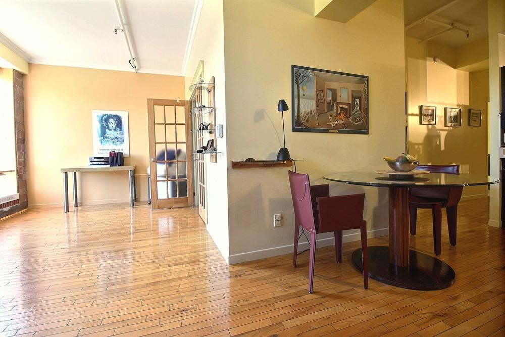Loft Quebec a vendre 274 rue du parvis unite 304 (13).jpg