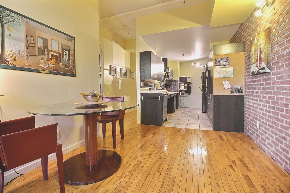 Loft Quebec a vendre 274 rue du parvis unite 304 (12).jpg