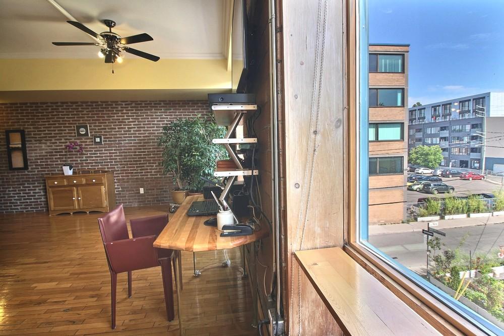 Loft Quebec a vendre 274 rue du parvis unite 304 (16).jpg