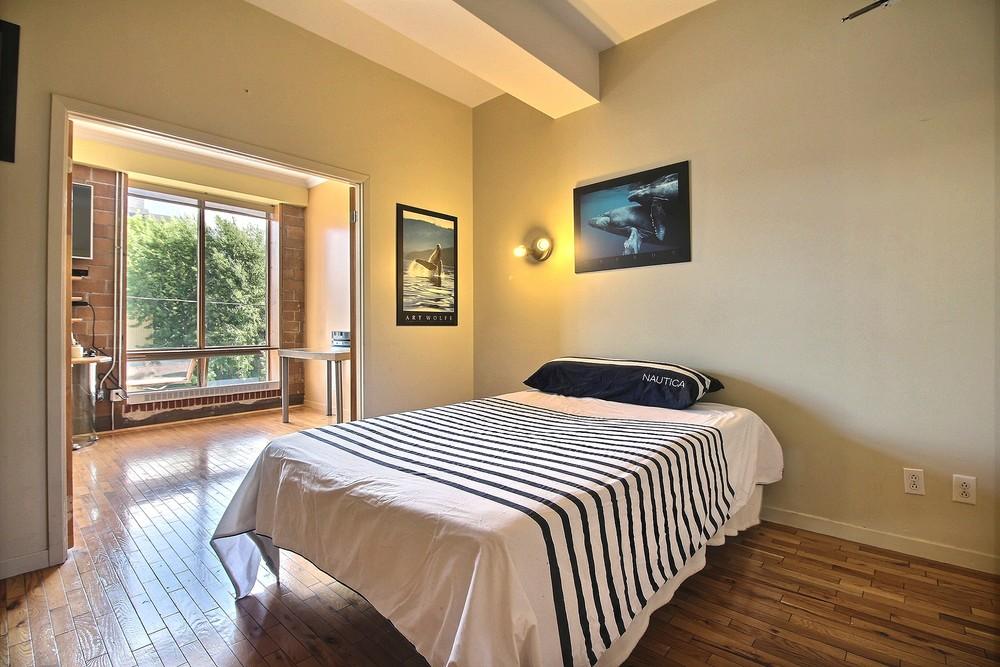 Loft Quebec a vendre 274 rue du parvis unite 304 (17).jpg