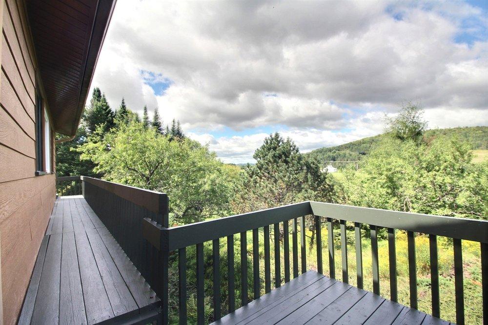Domaine champêtre La Pommeraie St-Raymond  à 60 minutes de Québec en vente par David Fafard Courtier Immobilier (17).jpg