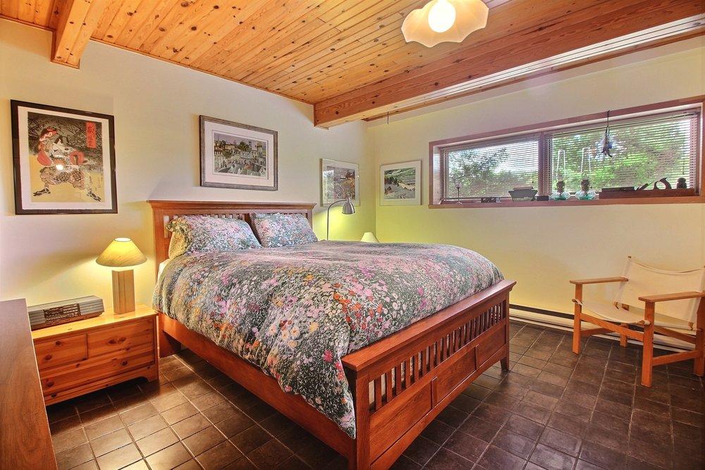 Domaine champêtre La Pommeraie St-Raymond  à 60 minutes de Québec en vente par David Fafard Courtier Immobilier (22).jpg