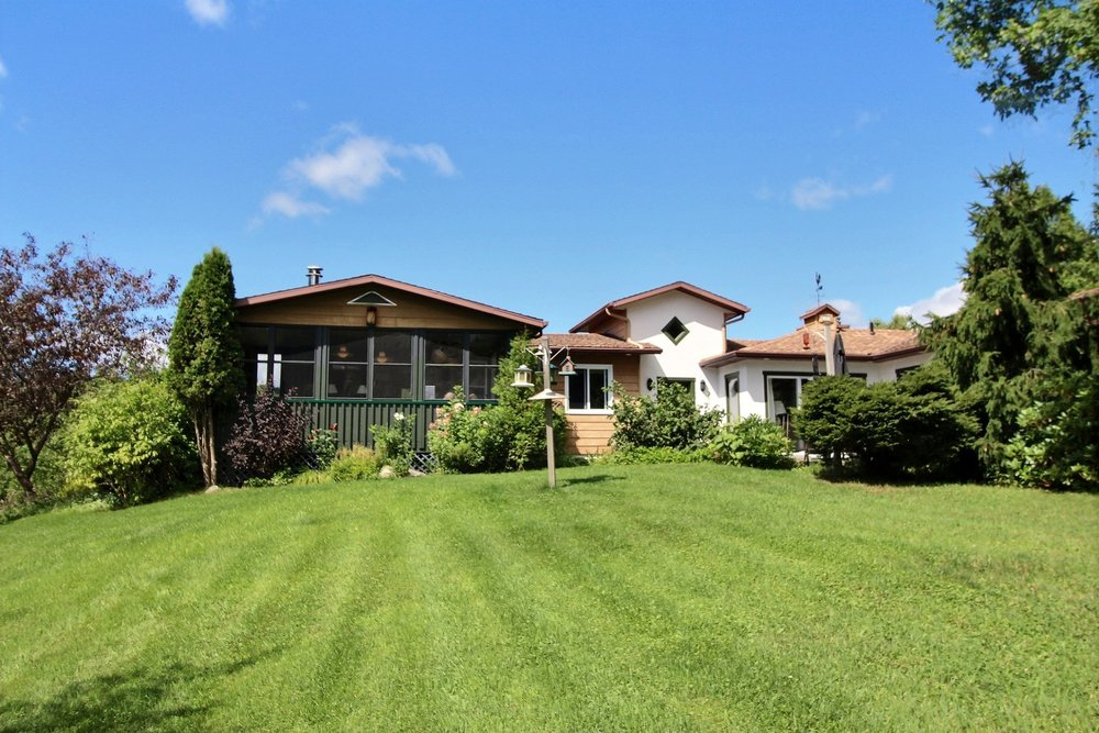 Domaine champêtre La Pommeraie St-Raymond  à 60 minutes de Québec en vente par David Fafard Courtier Immobilier (35).jpg