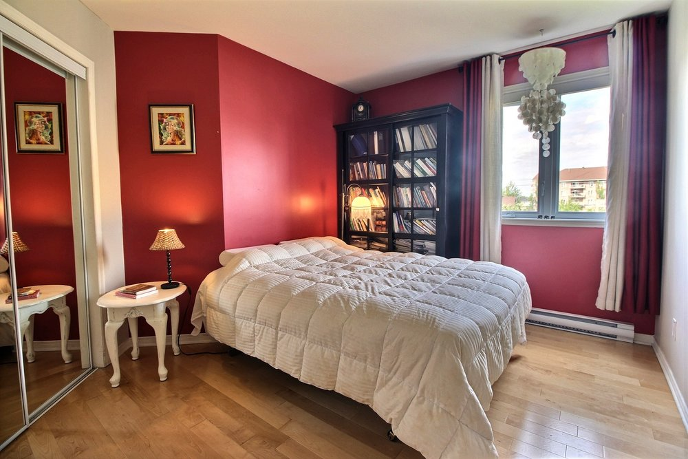condo-a-vendre-a-chambly-2116-marianne-baby-a-30-minutes-de-montreal (2).jpg