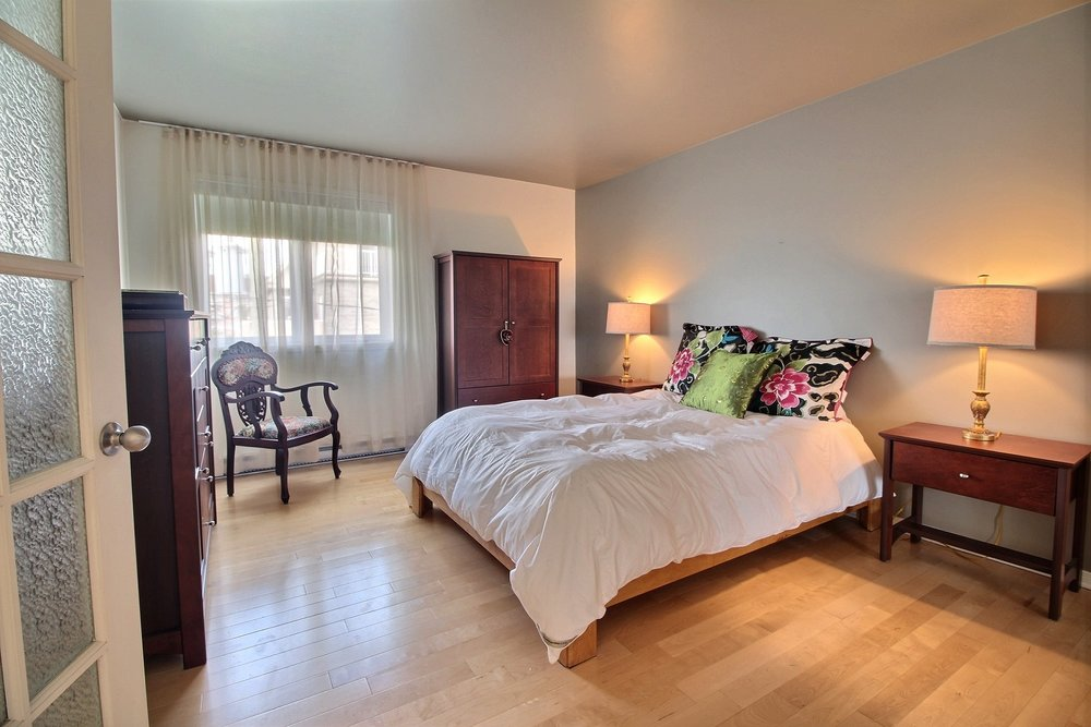 condo-a-vendre-a-chambly-2116-marianne-baby-a-30-minutes-de-montreal (3).jpg