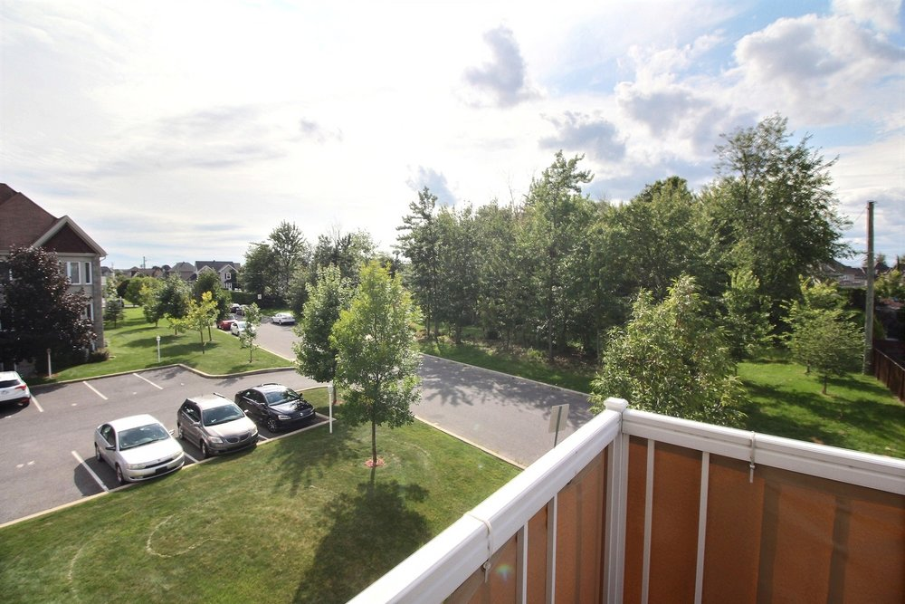 condo-a-vendre-a-chambly-2116-marianne-baby-a-30-minutes-de-montreal (6).jpg