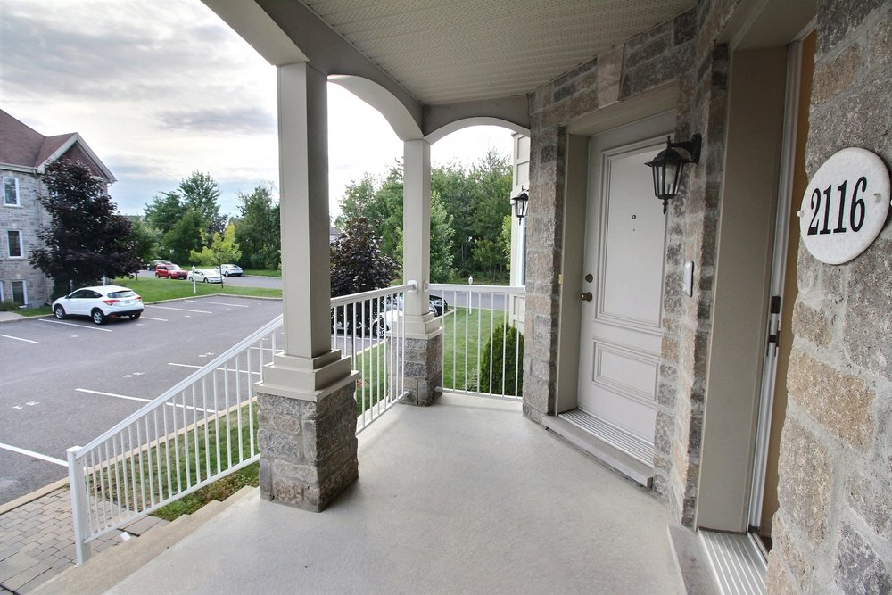 condo-a-vendre-a-chambly-2116-marianne-baby-a-30-minutes-de-montreal (10).jpg