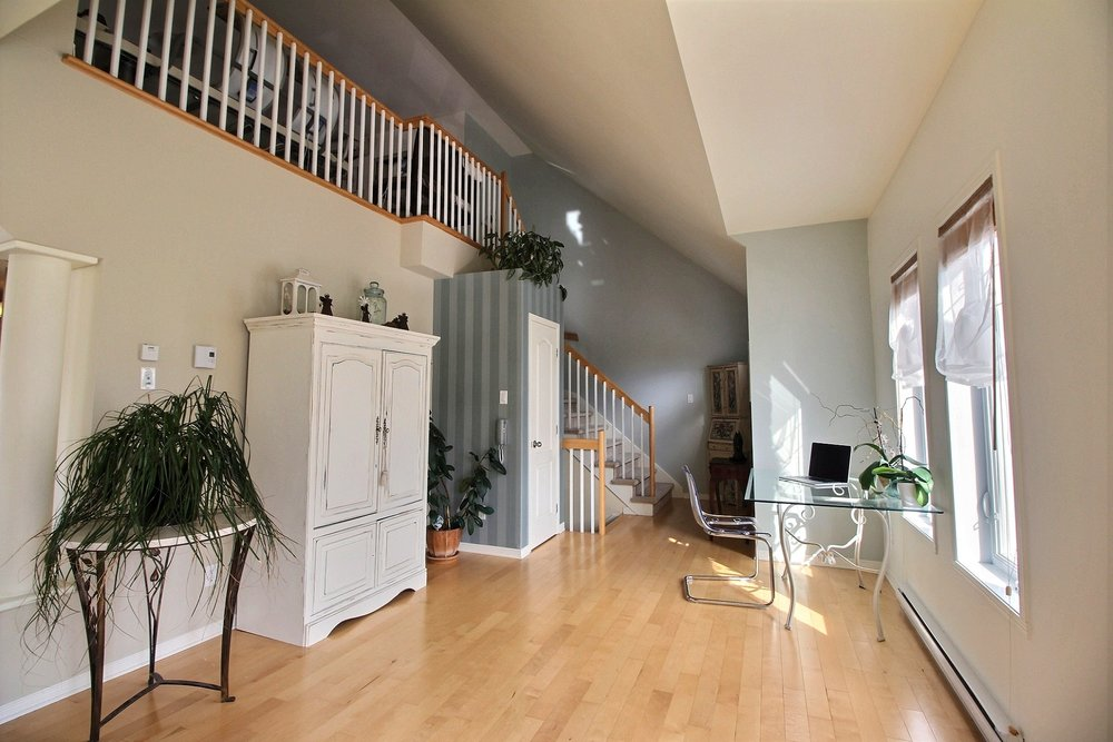 condo-a-vendre-a-chambly-2116-marianne-baby-a-30-minutes-de-montreal (13).jpg