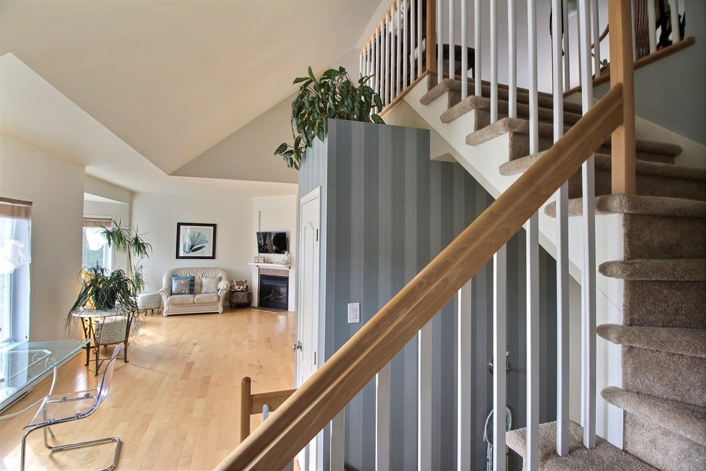 condo-a-vendre-a-chambly-2116-marianne-baby-a-30-minutes-de-montreal (14).jpg