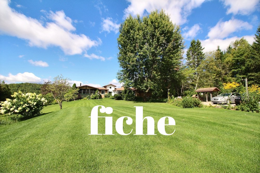 Domaine champêtre La Pommeraie St-Raymond  à 60 minutes de Québec en vente par David Fafard Courtier Immobilier (34).jpg