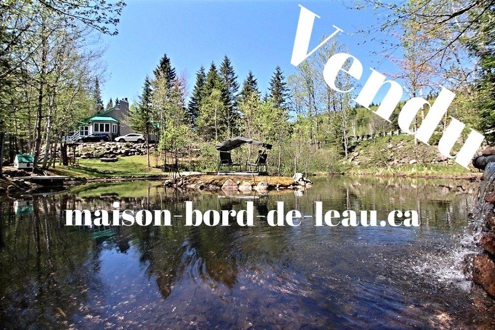 maison-à-vendre-293-chemin-des-lacs-lac-beauport-david-fafard+(27).jpg