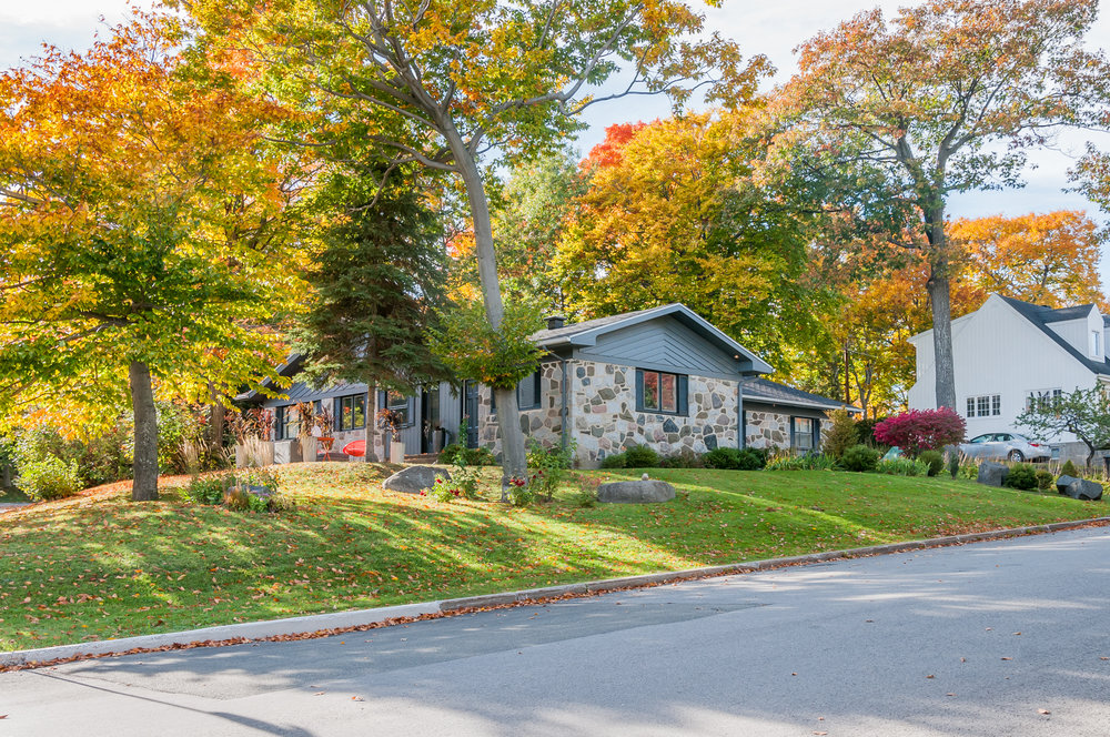 Maison-a-vendre-3018-rue-de-la-promenade-quebec-DAVID-FAFARD (1).jpg