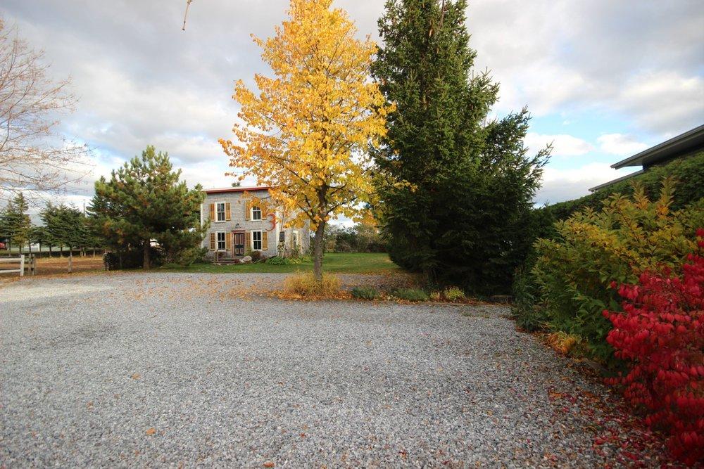 Auberge-a-vendre-kamouraska-quebec (6).jpg