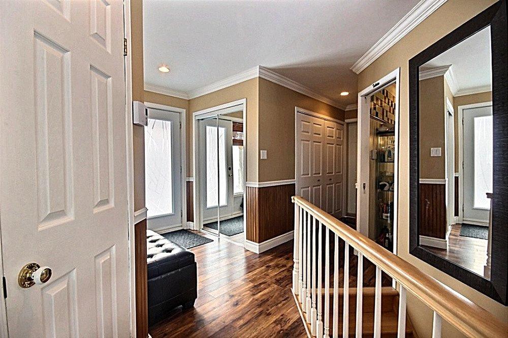 maison-a-vendre-lac-sept-iles-470-jean-joseph-ouest-saint-raymond-g3l2v5-david-fafard-courtier-immobilier-quebec (13).jpeg