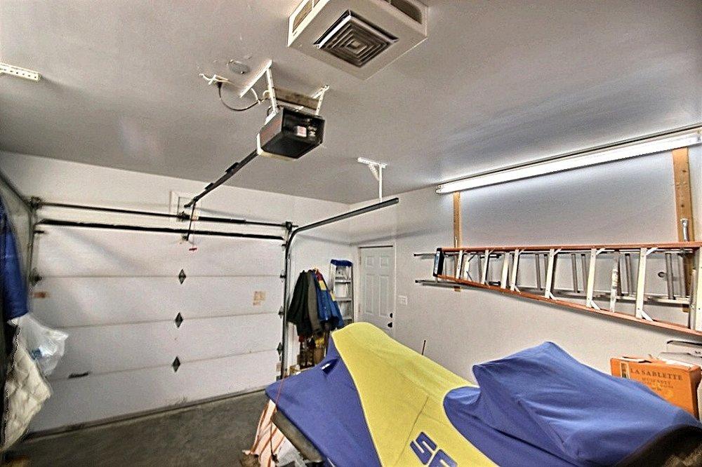 maison-a-vendre-lac-sept-iles-470-jean-joseph-ouest-saint-raymond-g3l2v5-david-fafard-courtier-immobilier-quebec (15).jpeg