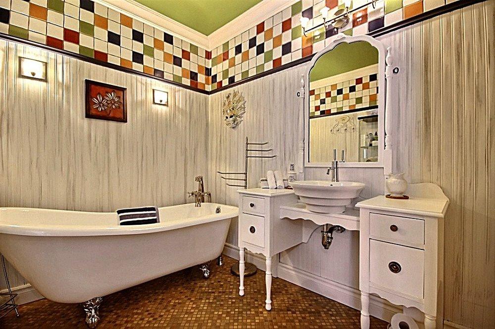 maison-a-vendre-lac-sept-iles-470-jean-joseph-ouest-saint-raymond-g3l2v5-david-fafard-courtier-immobilier-quebec (14).jpeg