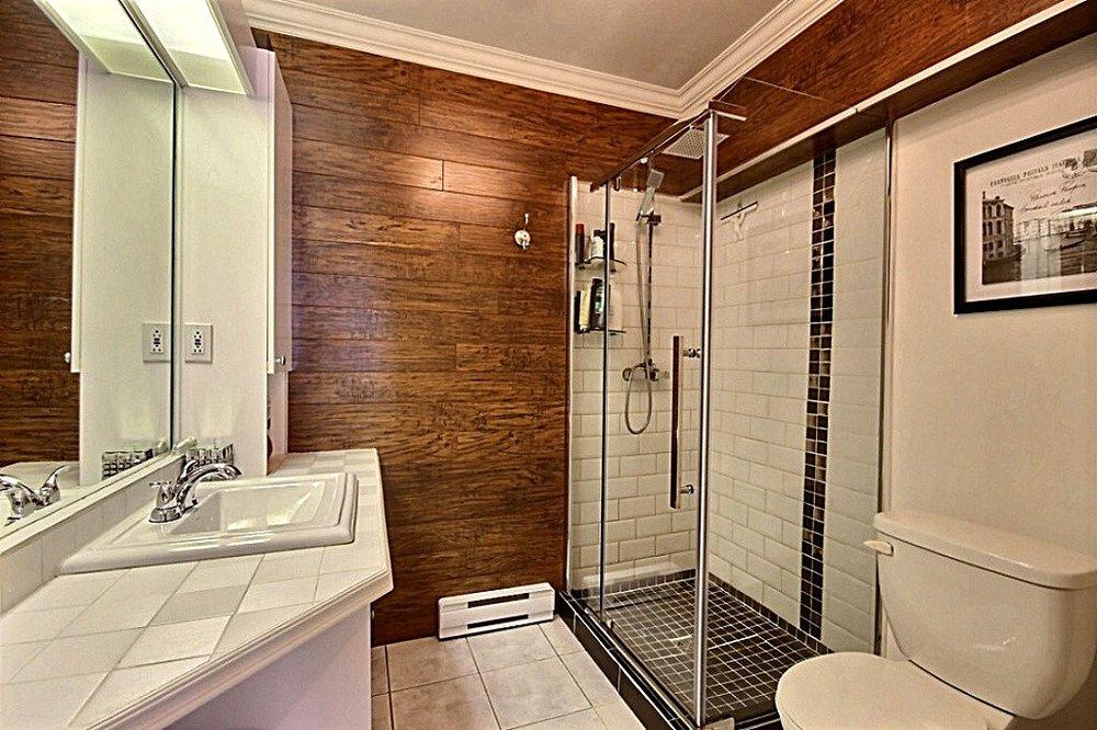 maison-a-vendre-lac-sept-iles-470-jean-joseph-ouest-saint-raymond-g3l2v5-david-fafard-courtier-immobilier-quebec (17).jpeg