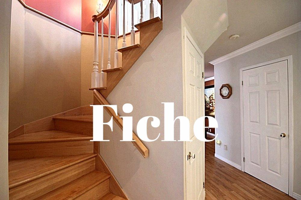 maison-a-vendre-lac-sept-iles-470-jean-joseph-ouest-saint-raymond-g3l2v5-david-fafard-courtier-immobilier-quebec (20).jpeg
