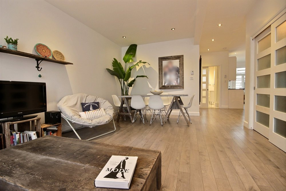 Triplex Montcalm Avenue Murray a vendre david fafard courtier immobilier (39).jpg