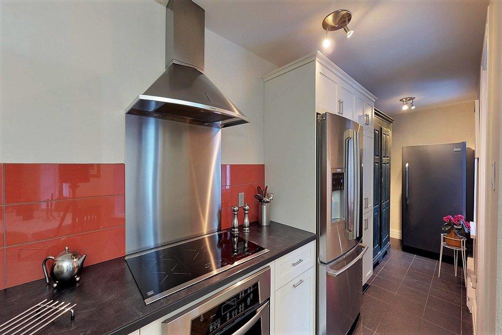 49-des-remparts-condo-a-vendre-vieux-quebec-david-fafard-courtier-immobilier-royal-lepage (5).jpg