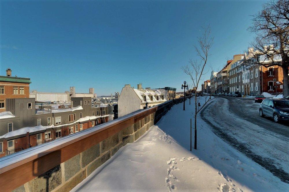 49-des-remparts-condo-a-vendre-vieux-quebec-david-fafard-courtier-immobilier-royal-lepage (15).jpg