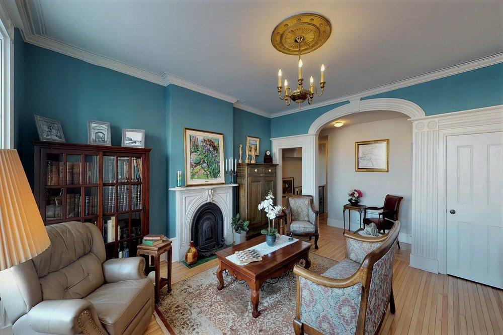 49-des-remparts-condo-a-vendre-vieux-quebec-david-fafard-courtier-immobilier-royal-lepage (19).jpg