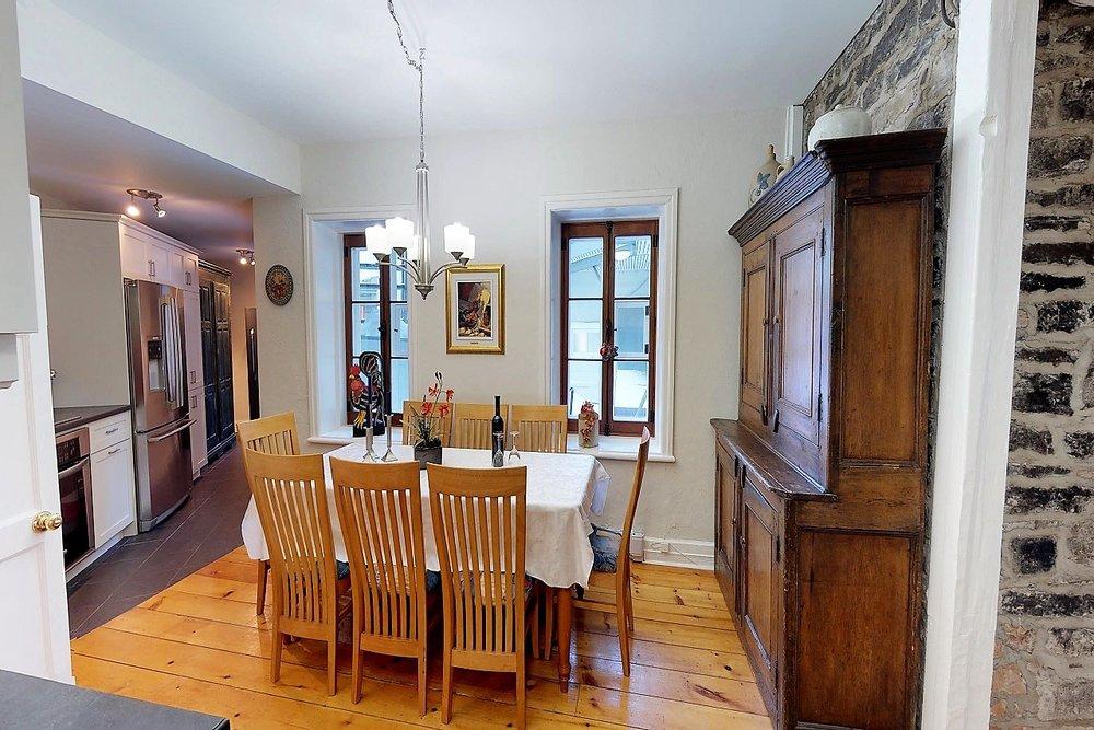 49-des-remparts-condo-a-vendre-vieux-quebec-david-fafard-courtier-immobilier-royal-lepage (22).jpg