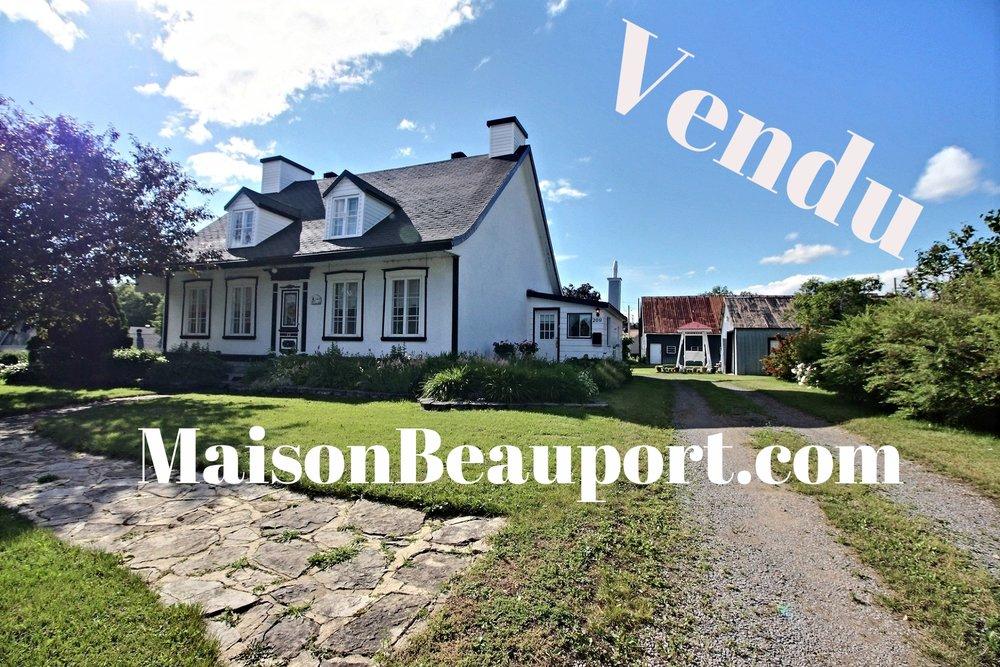 269+rue+Laflèche+Beauport+Québec+maison+ancestrale+53+000+pc+.jpg