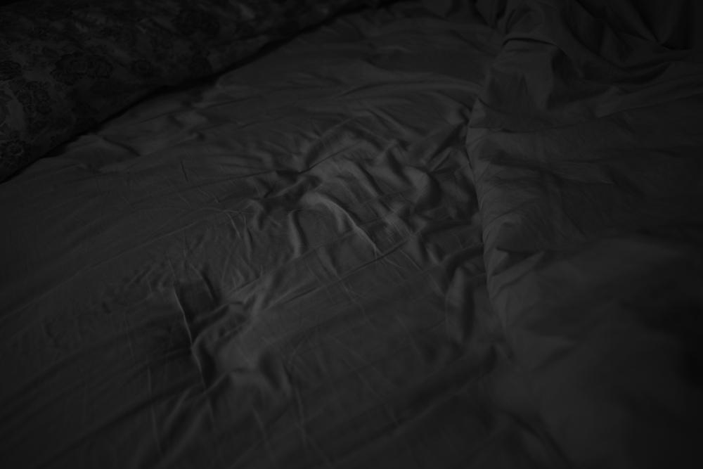 _SDyroff__SD_13_Bed-003.jpg