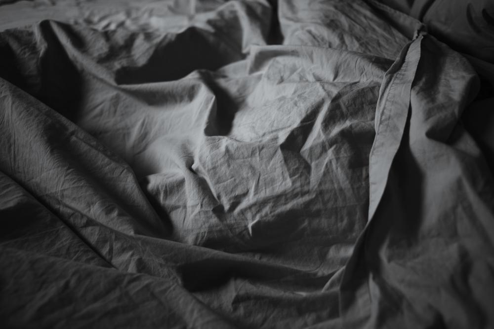 _SDyroff__SD_13_Bed-010.jpg