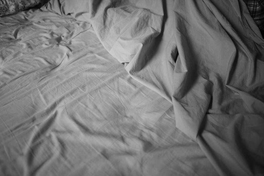 _SDyroff__SD_13_Bed-012.jpg