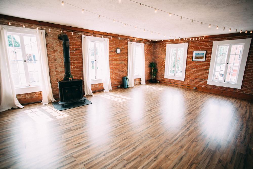 Dayton Pilates Studio-1.jpg