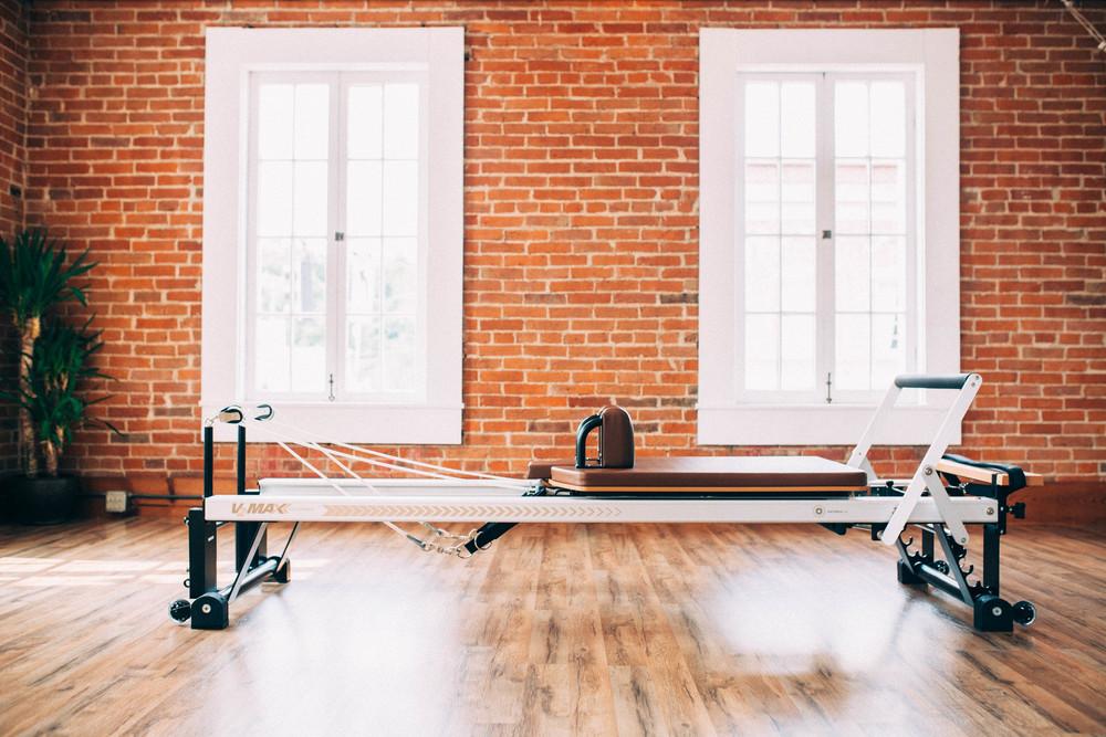 Dayton Pilates Studio-5.jpg
