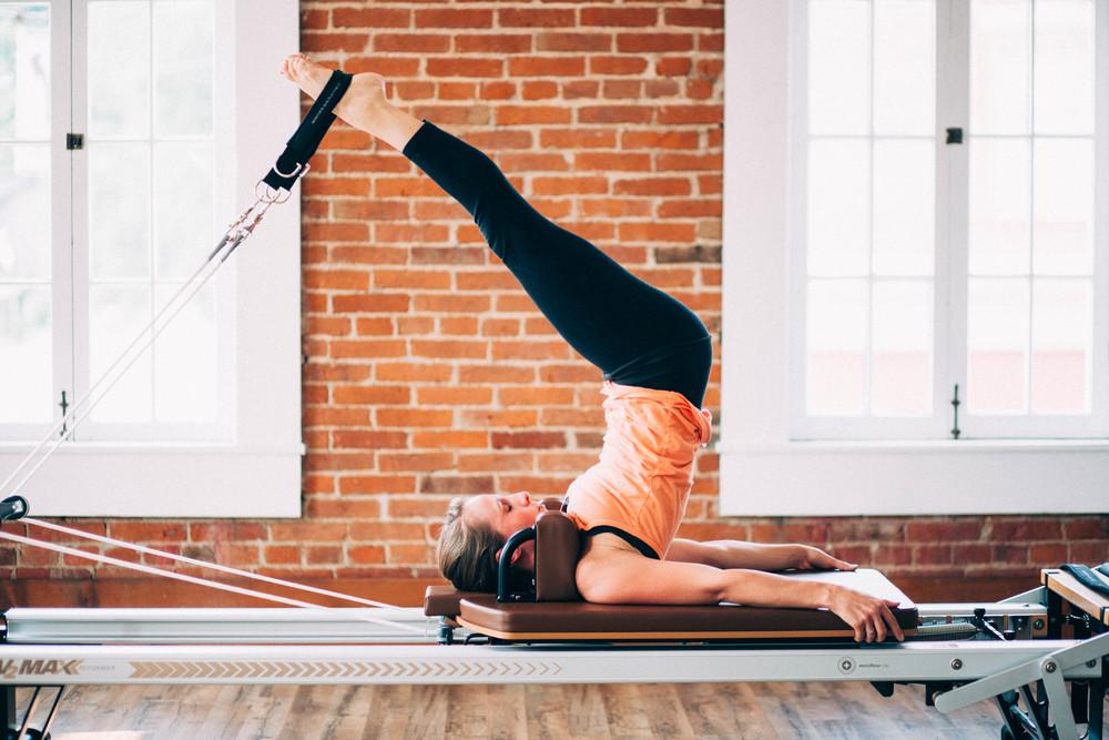 Dayton Pilates Studio-8.jpg