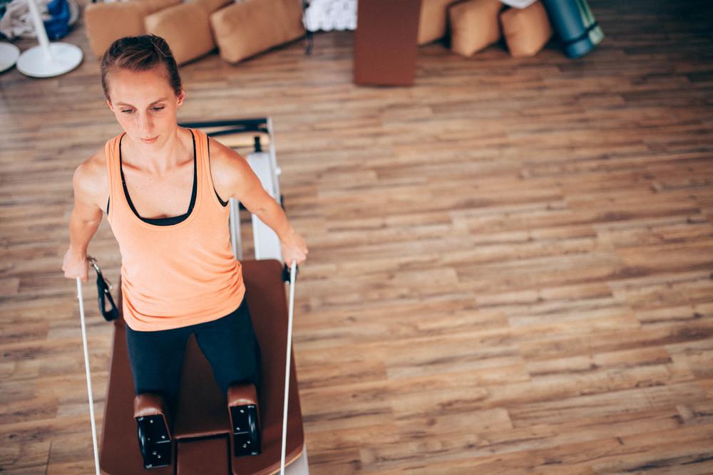 Dayton Pilates Studio-9.jpg