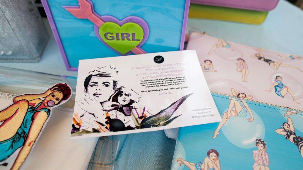 blog_slasher-girl-popup-June-4.jpg